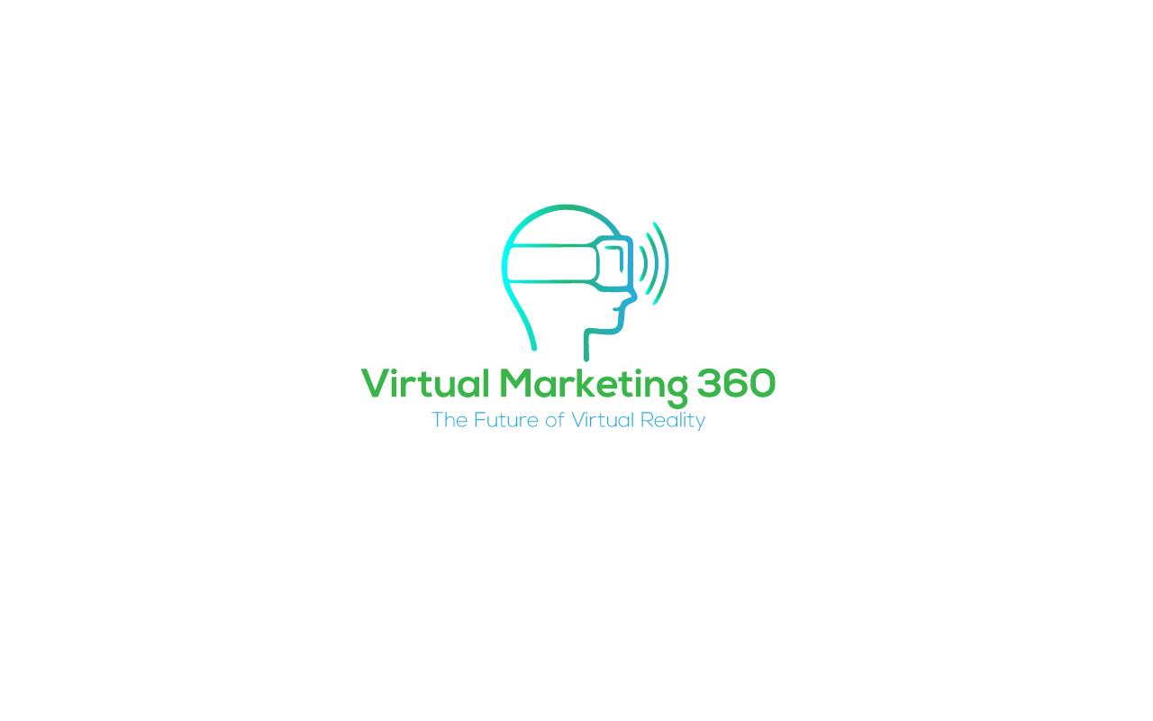 Virtual Tour | CPPAC